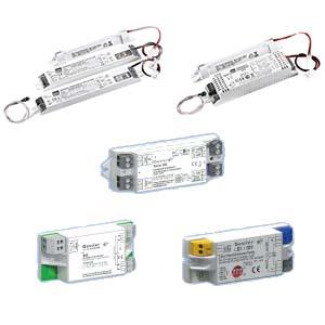 گروه محصولات اکسسوری تجهیزات روشنایی