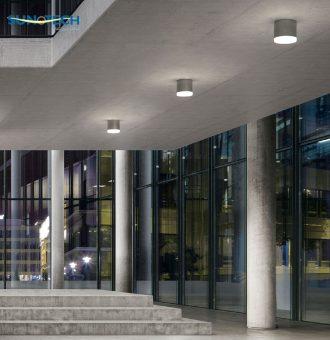 چراغ -سقفی تاژنگ مدل 2020-