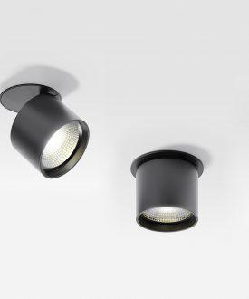 چراغ روکار روشنایی داخلی