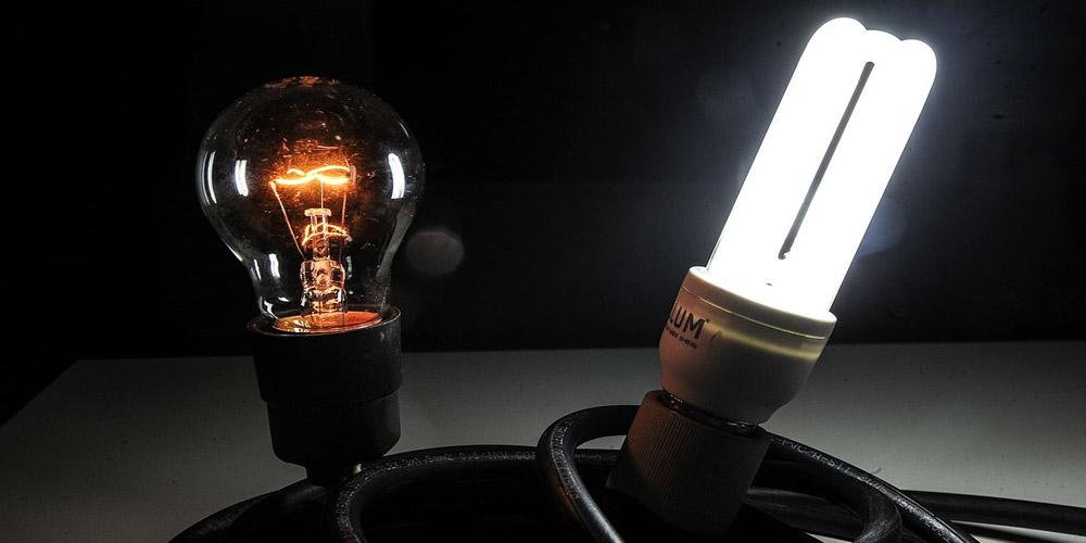 لامپ های الکترونیکی در زندگی مدرن
